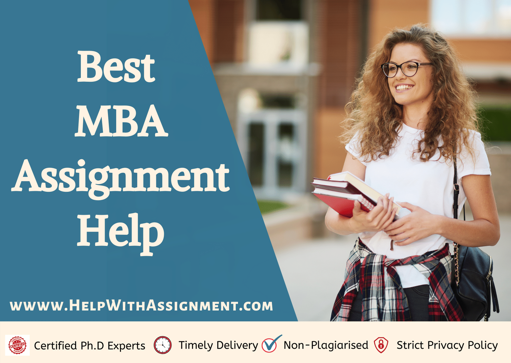 MBA Courses Assignment Help
