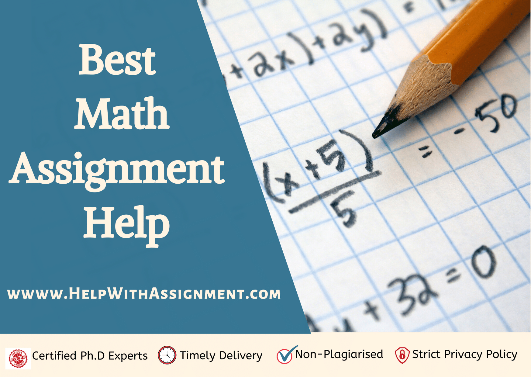 Math Homework Help - Answers to Math Problems - Hotmath