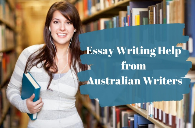 Thesis help australia
